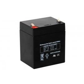 Batterie tondeuse Flymo