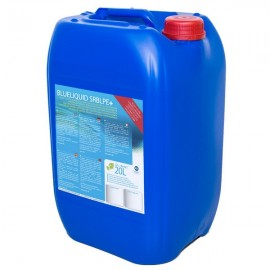 Bidon 20L solution aqueuse