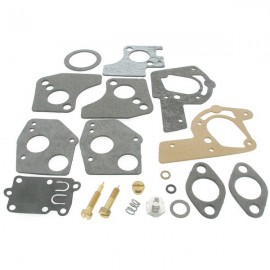 Kit joint carburateur moteur Briggs et Stratton
