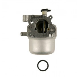 Carburateur Briggs Stratton automatique