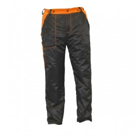 Pantalon de protection Oleo Mac 8  épaisseurs