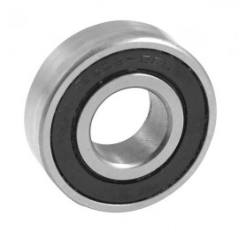 Roulement SKF 6202-2RS